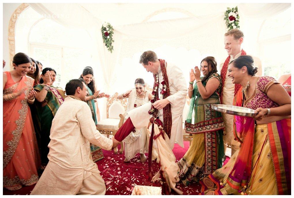 northbrook_park_asian_fusion_wedding-159