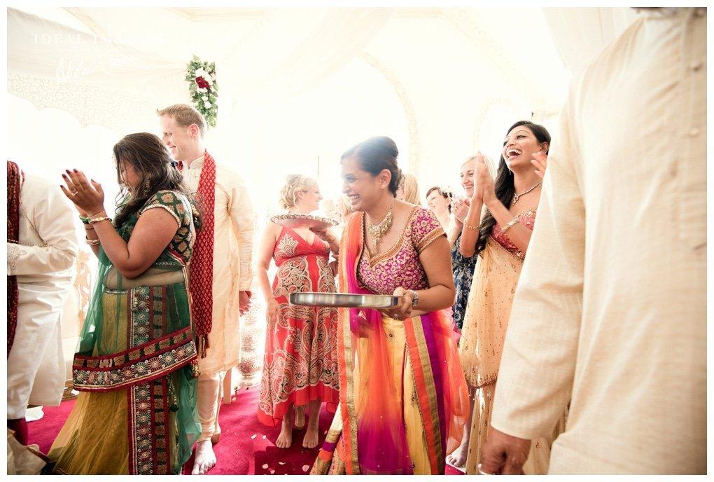 northbrook_park_asian_fusion_wedding-160