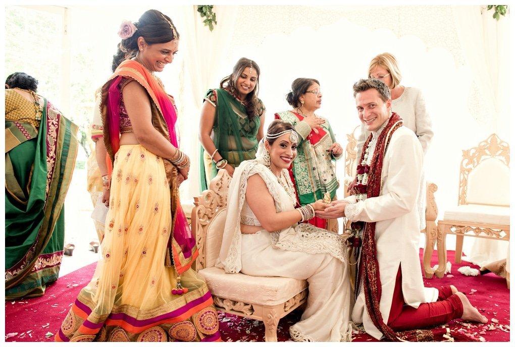northbrook_park_asian_fusion_wedding-161