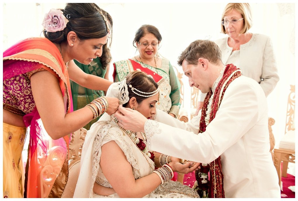 northbrook_park_asian_fusion_wedding-162