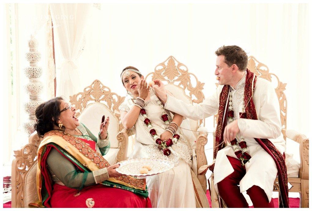 northbrook_park_asian_fusion_wedding-163