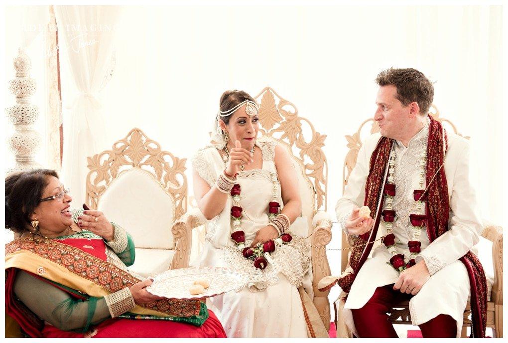 northbrook_park_asian_fusion_wedding-164