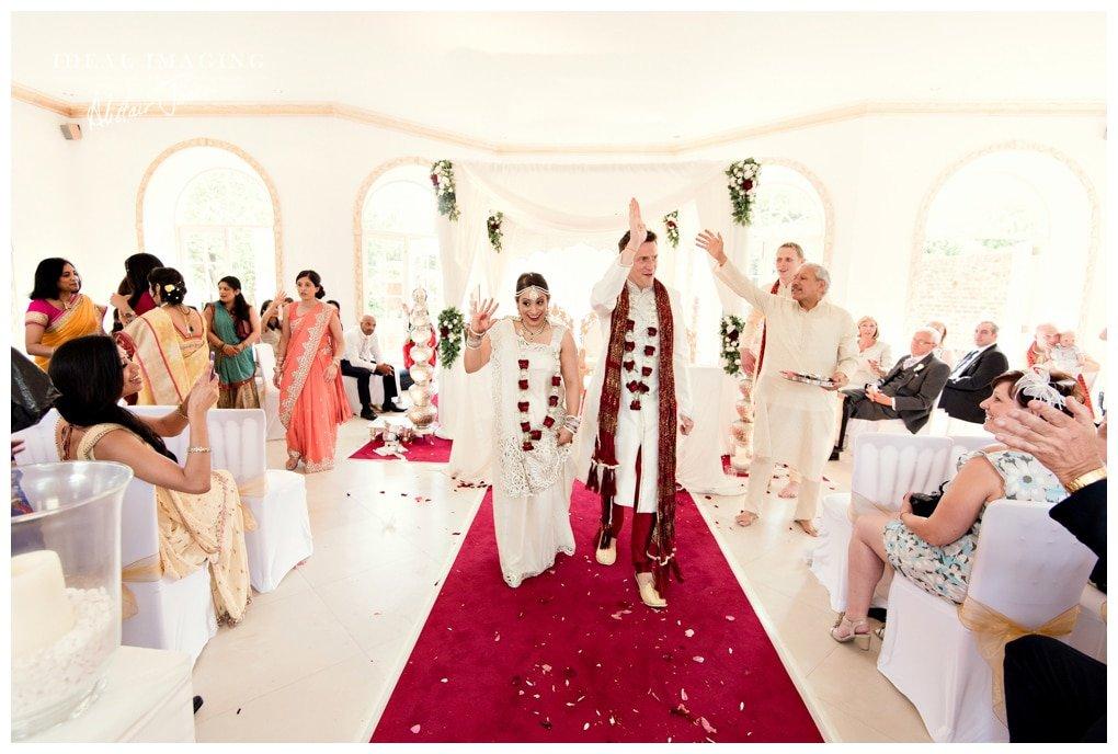 northbrook_park_asian_fusion_wedding-166