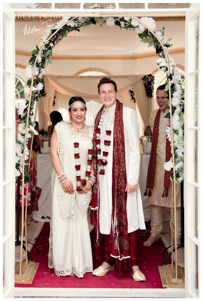 northbrook_park_asian_fusion_wedding-167