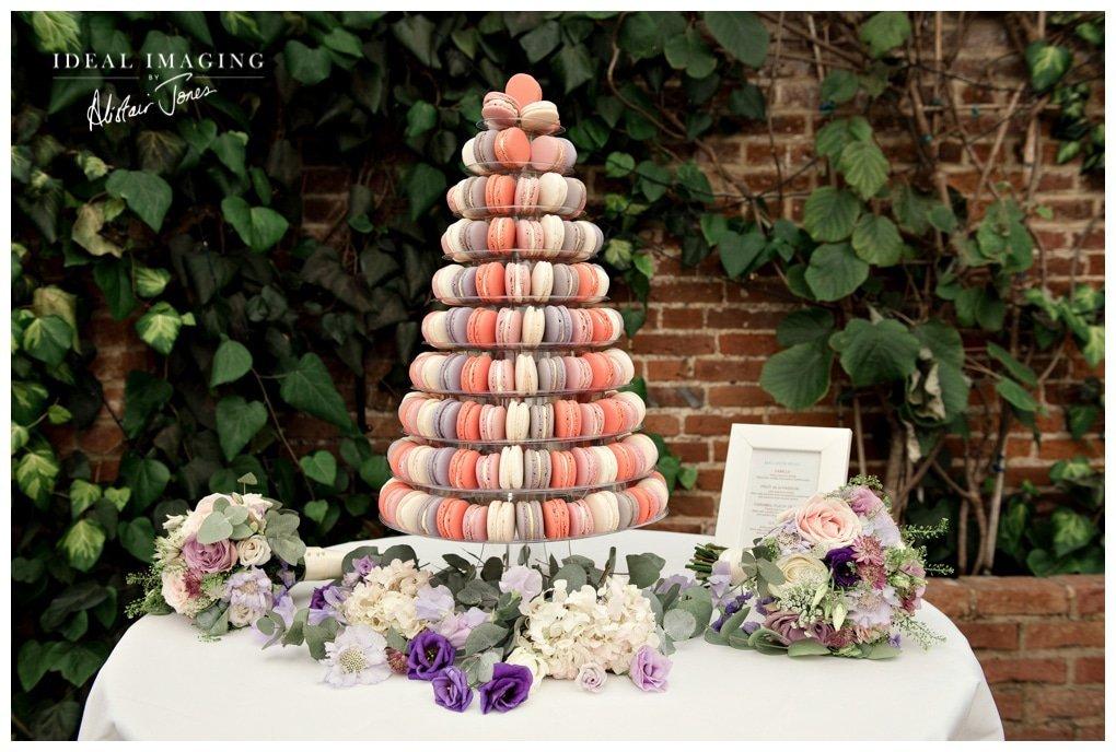 northbrook_park_asian_fusion_wedding-168