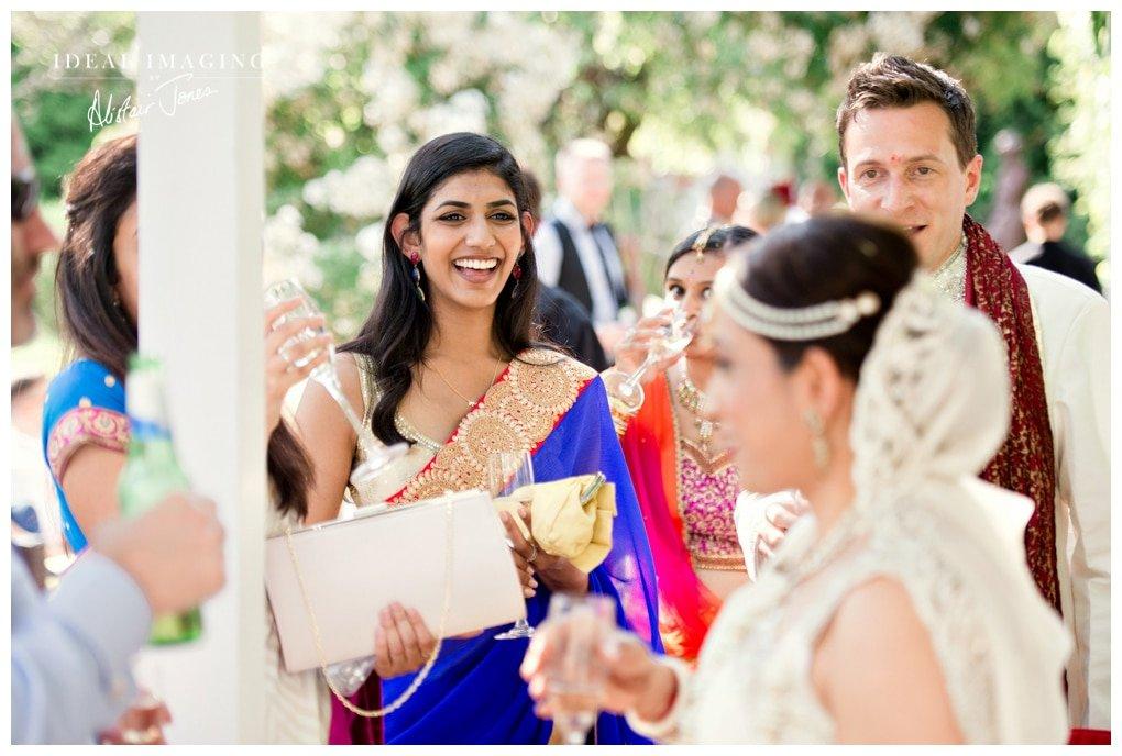 northbrook_park_asian_fusion_wedding-170