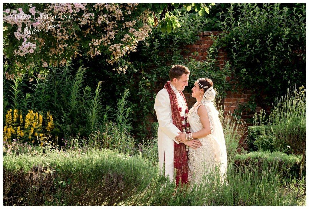 northbrook_park_asian_fusion_wedding-171