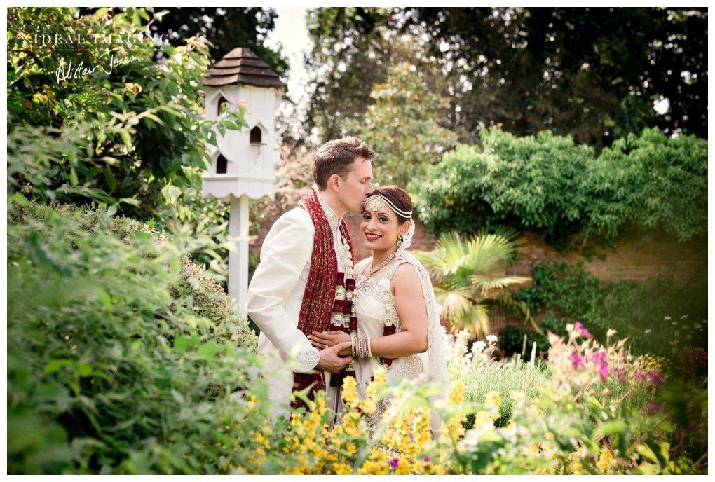 northbrook_park_asian_fusion_wedding-172