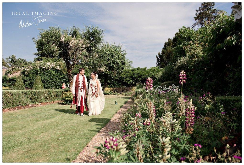 northbrook_park_asian_fusion_wedding-173