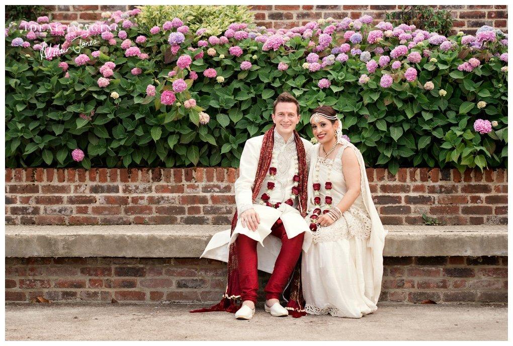 northbrook_park_asian_fusion_wedding-174