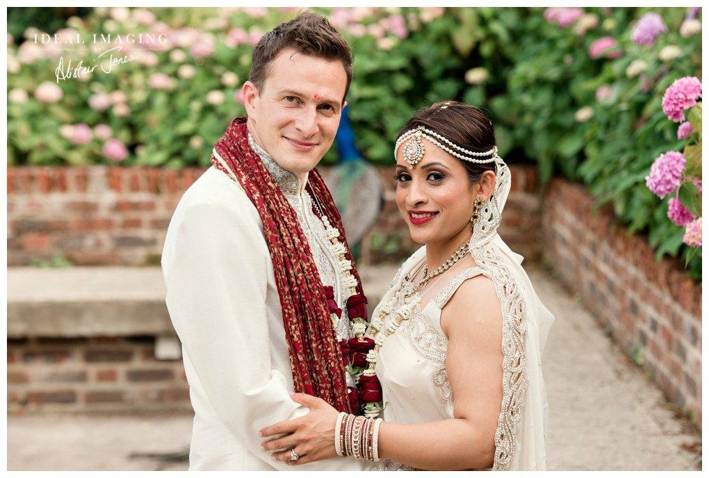 northbrook_park_asian_fusion_wedding-175
