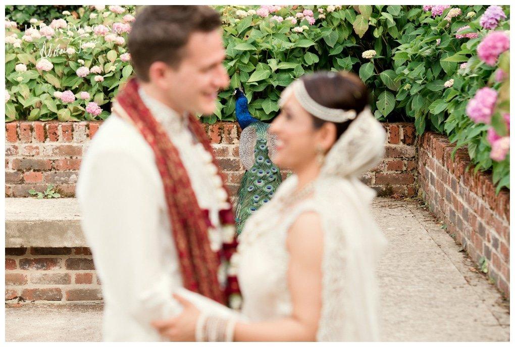 northbrook_park_asian_fusion_wedding-176
