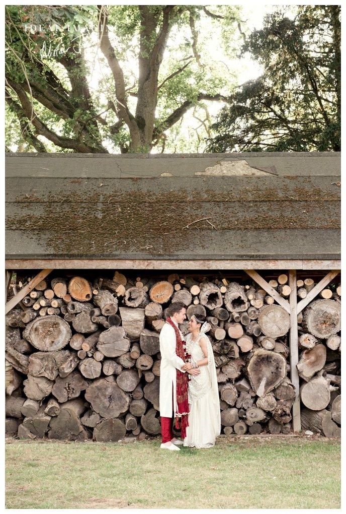 northbrook_park_asian_fusion_wedding-177