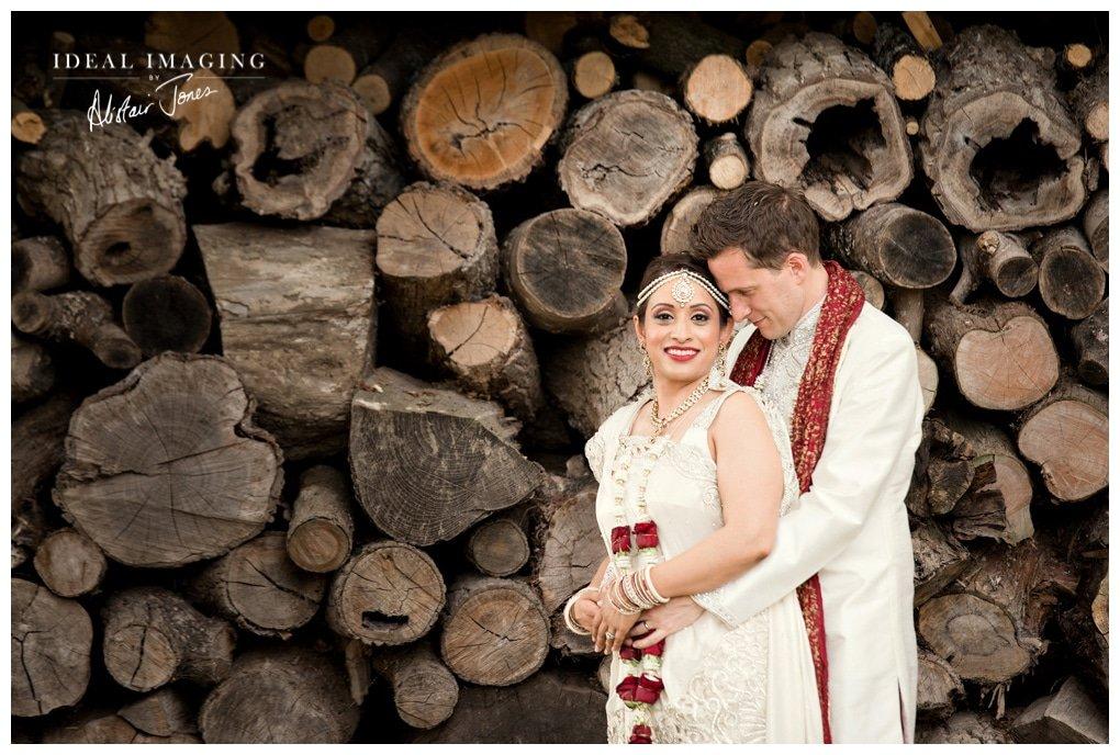 northbrook_park_asian_fusion_wedding-178