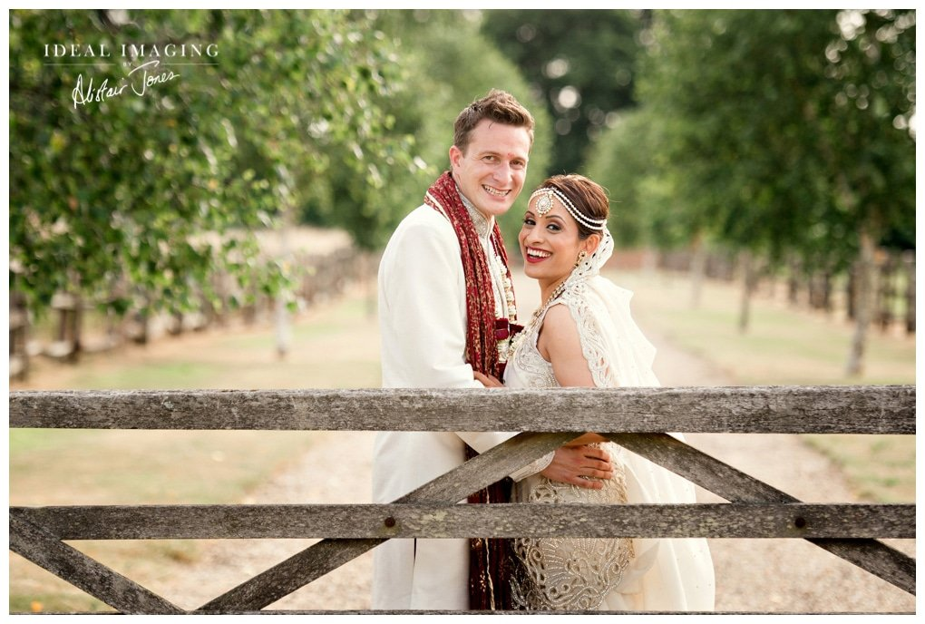 northbrook_park_asian_fusion_wedding-180