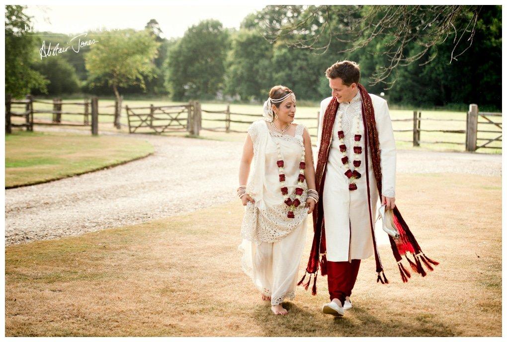northbrook_park_asian_fusion_wedding-181