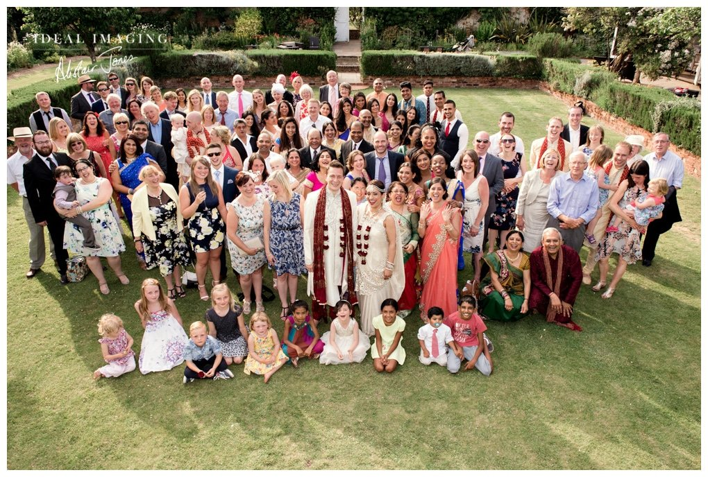 northbrook_park_asian_fusion_wedding-182