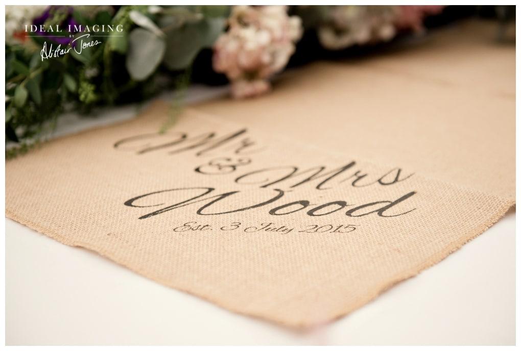 northbrook_park_asian_fusion_wedding-184