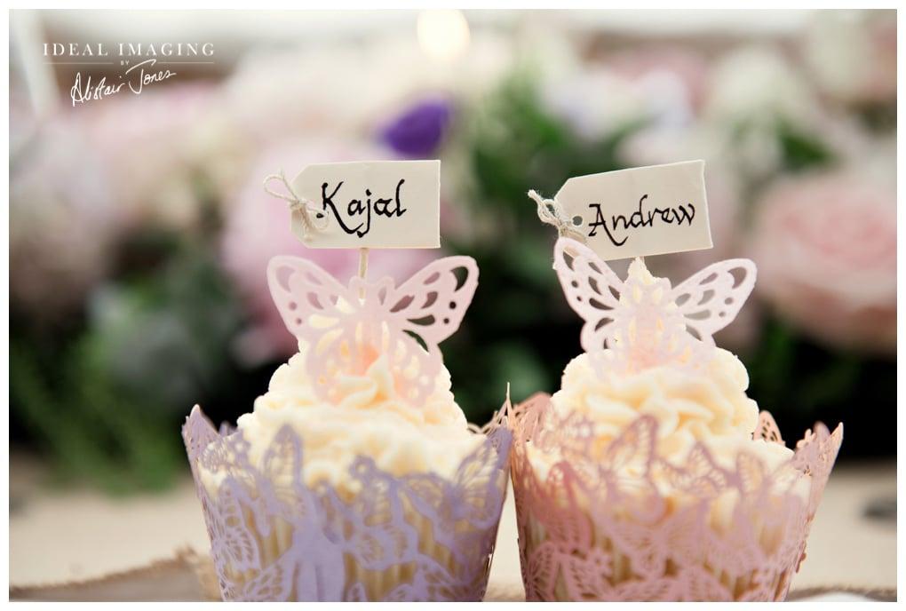 northbrook_park_asian_fusion_wedding-185