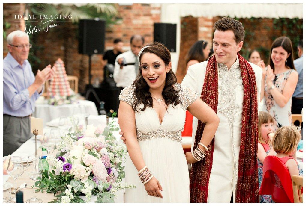northbrook_park_asian_fusion_wedding-187