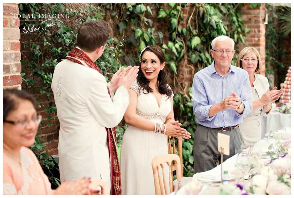 northbrook_park_asian_fusion_wedding-188