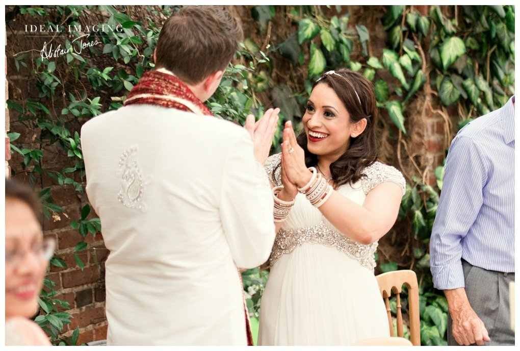 northbrook_park_asian_fusion_wedding-189