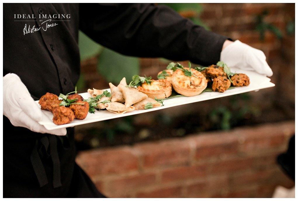 northbrook_park_asian_fusion_wedding-190