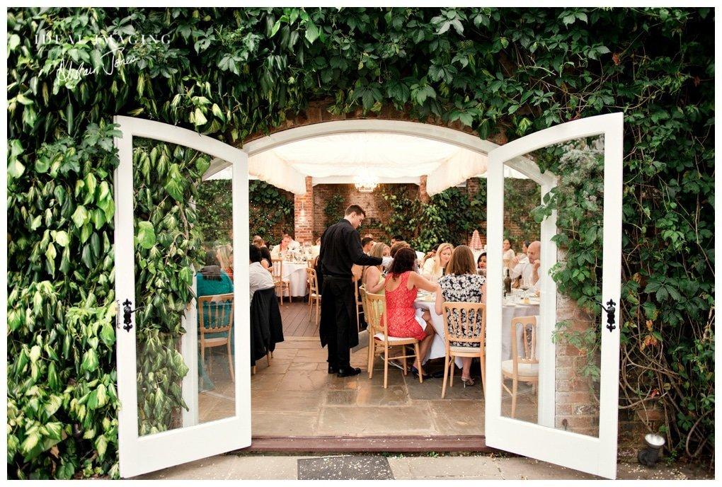 northbrook_park_asian_fusion_wedding-194