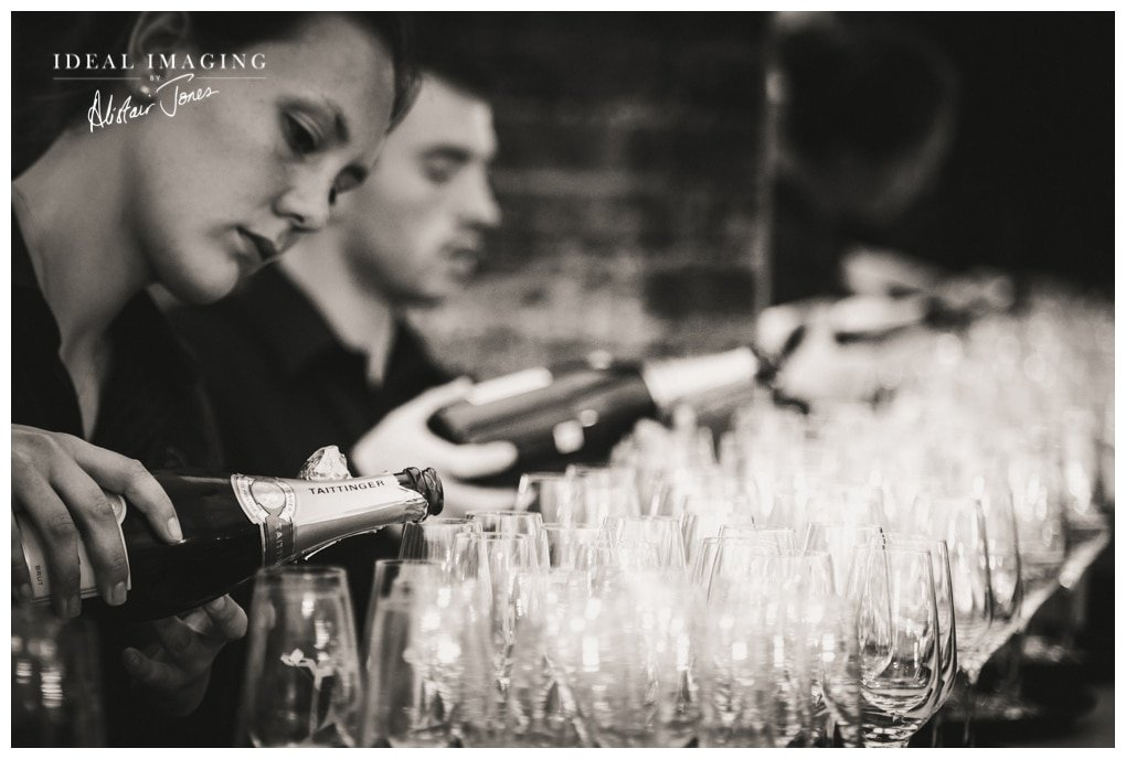 northbrook_park_asian_fusion_wedding-195