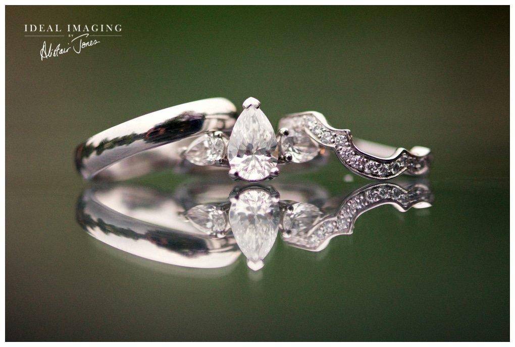 northbrook_park_asian_fusion_wedding-196