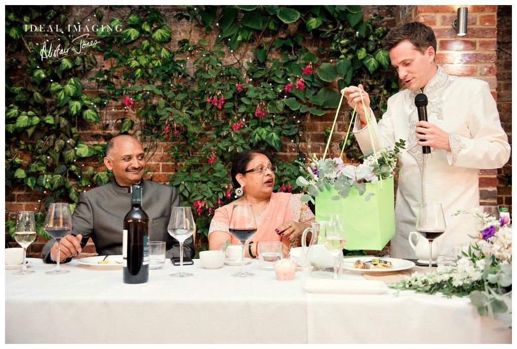 northbrook_park_asian_fusion_wedding-197