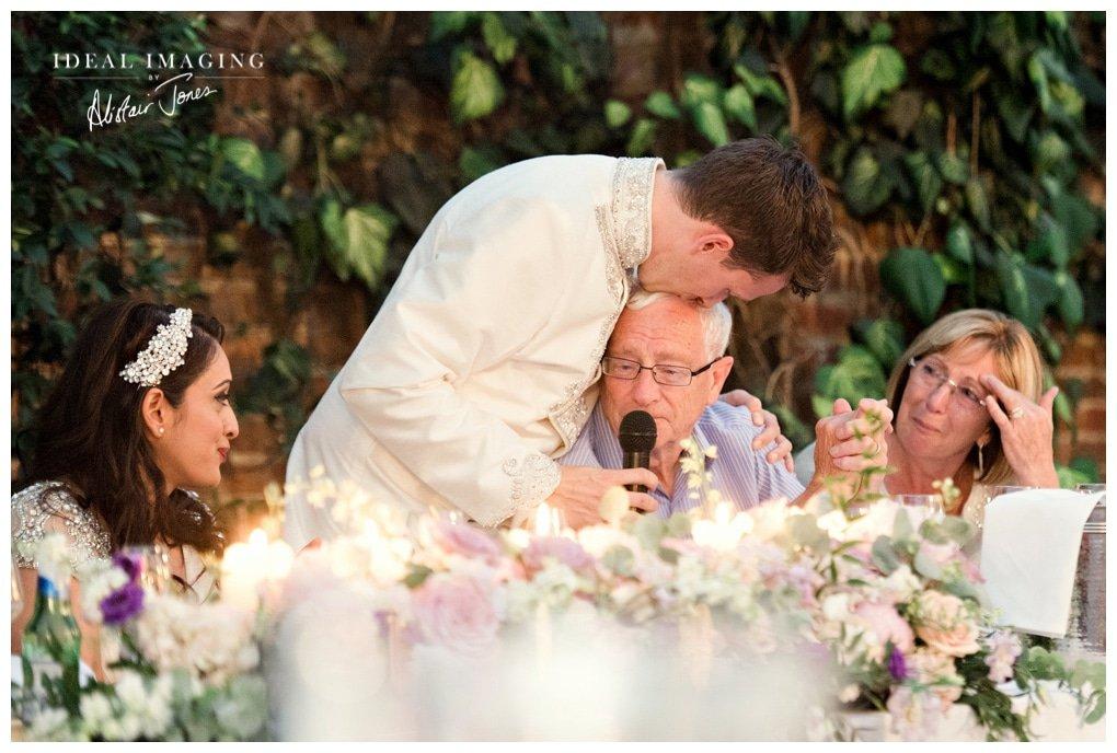 northbrook_park_asian_fusion_wedding-198