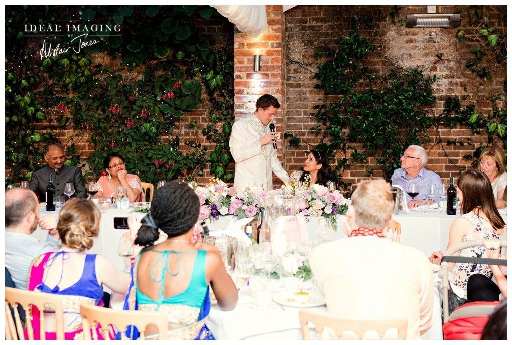 northbrook_park_asian_fusion_wedding-199