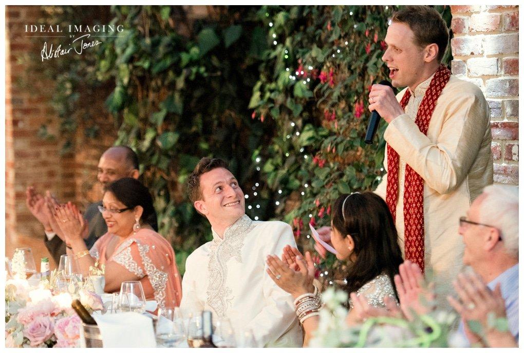 northbrook_park_asian_fusion_wedding-200