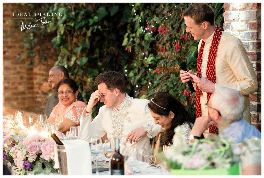 northbrook_park_asian_fusion_wedding-201