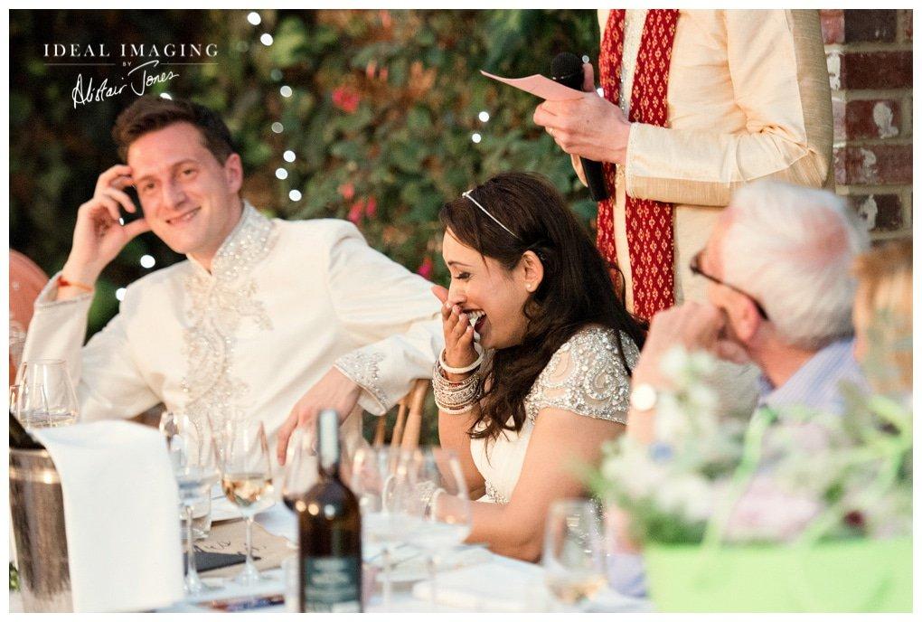 northbrook_park_asian_fusion_wedding-202