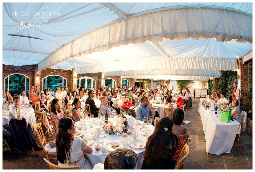 northbrook_park_asian_fusion_wedding-203