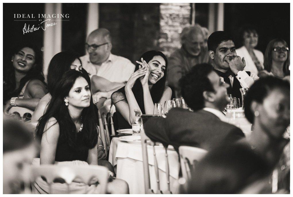 northbrook_park_asian_fusion_wedding-204