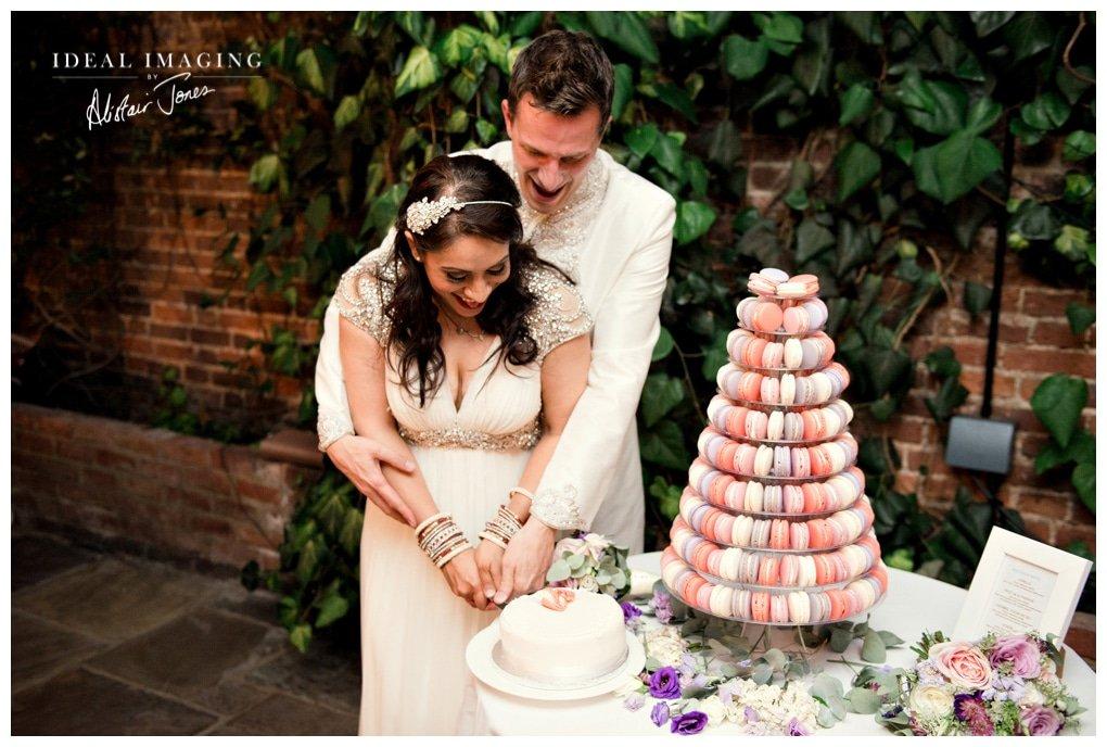 northbrook_park_asian_fusion_wedding-206