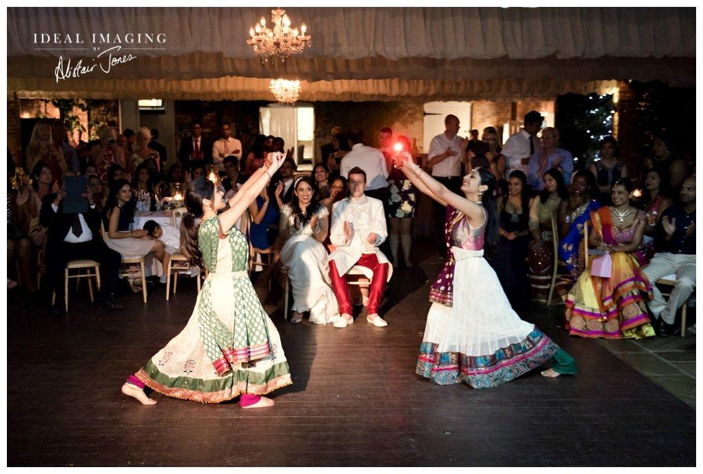 northbrook_park_asian_fusion_wedding-210