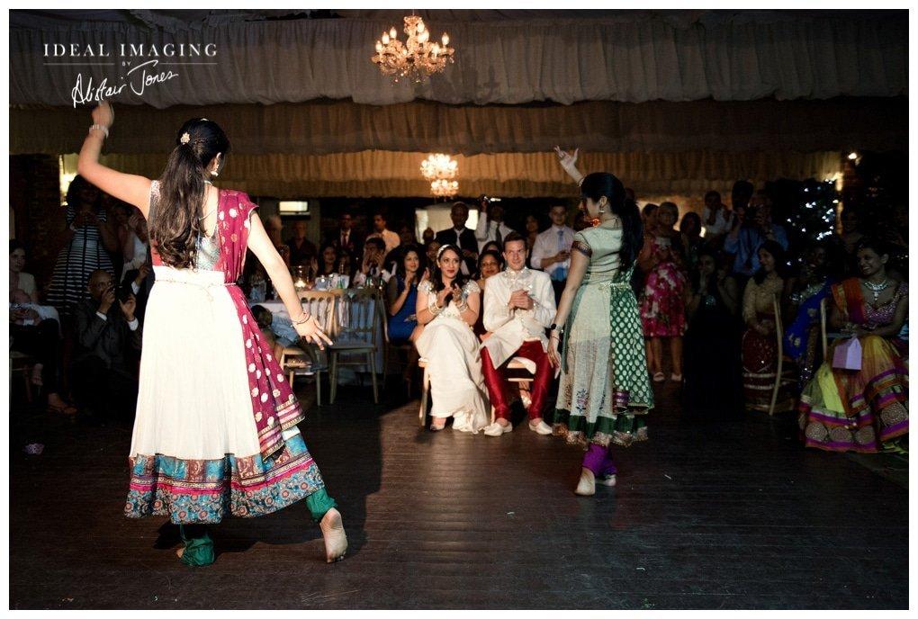 northbrook_park_asian_fusion_wedding-211