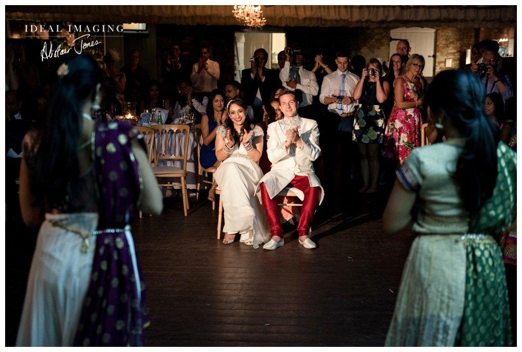 northbrook_park_asian_fusion_wedding-213