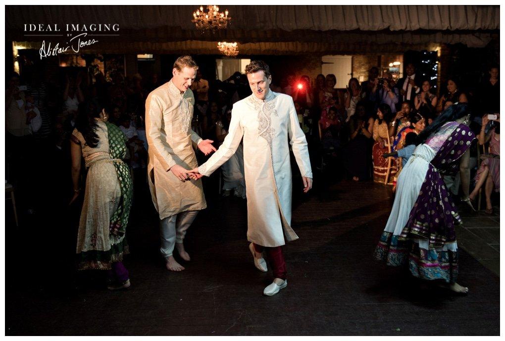 northbrook_park_asian_fusion_wedding-214