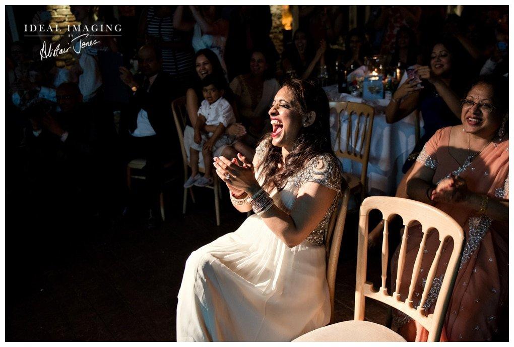 northbrook_park_asian_fusion_wedding-216