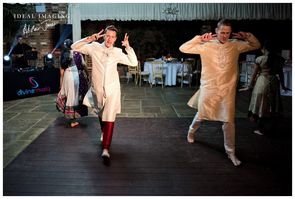 northbrook_park_asian_fusion_wedding-217