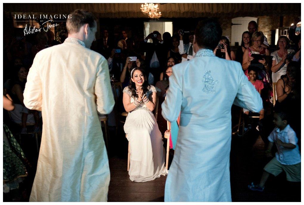 northbrook_park_asian_fusion_wedding-218