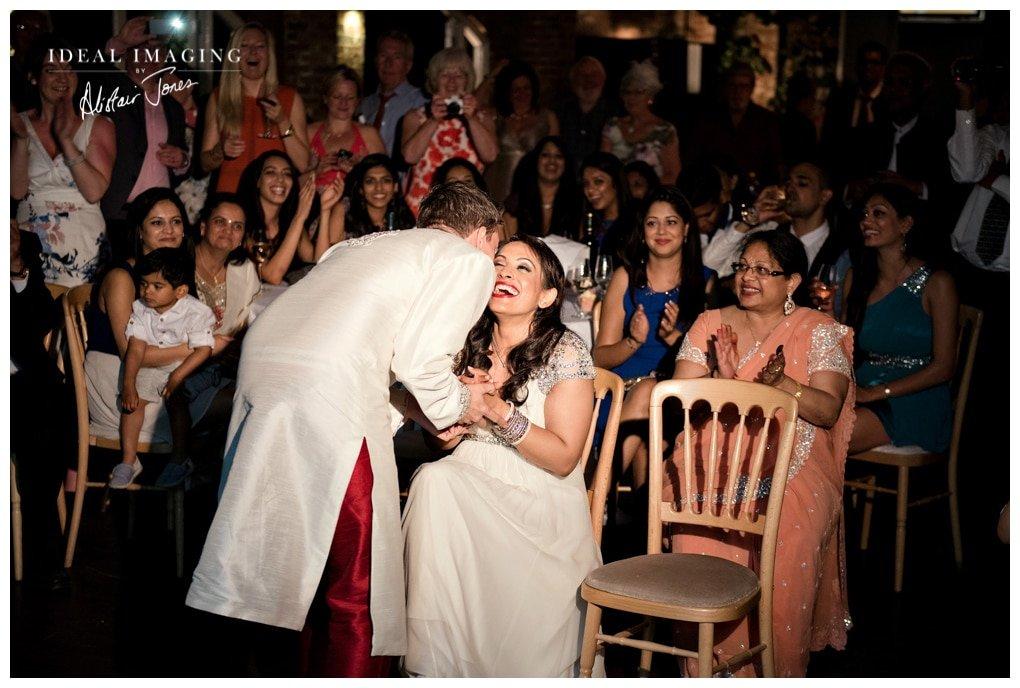 northbrook_park_asian_fusion_wedding-219