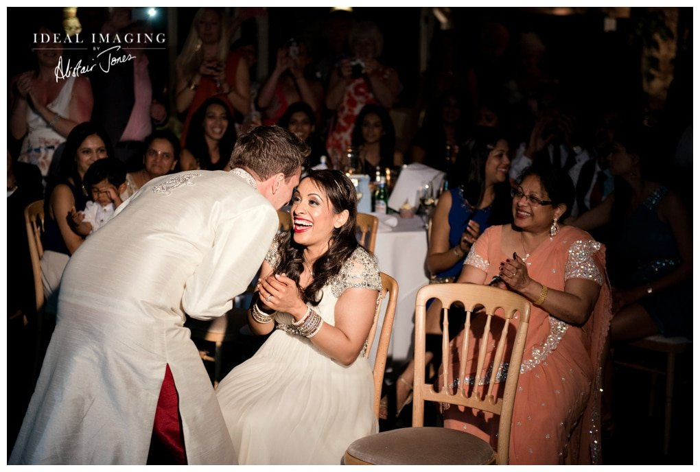 northbrook_park_asian_fusion_wedding-220