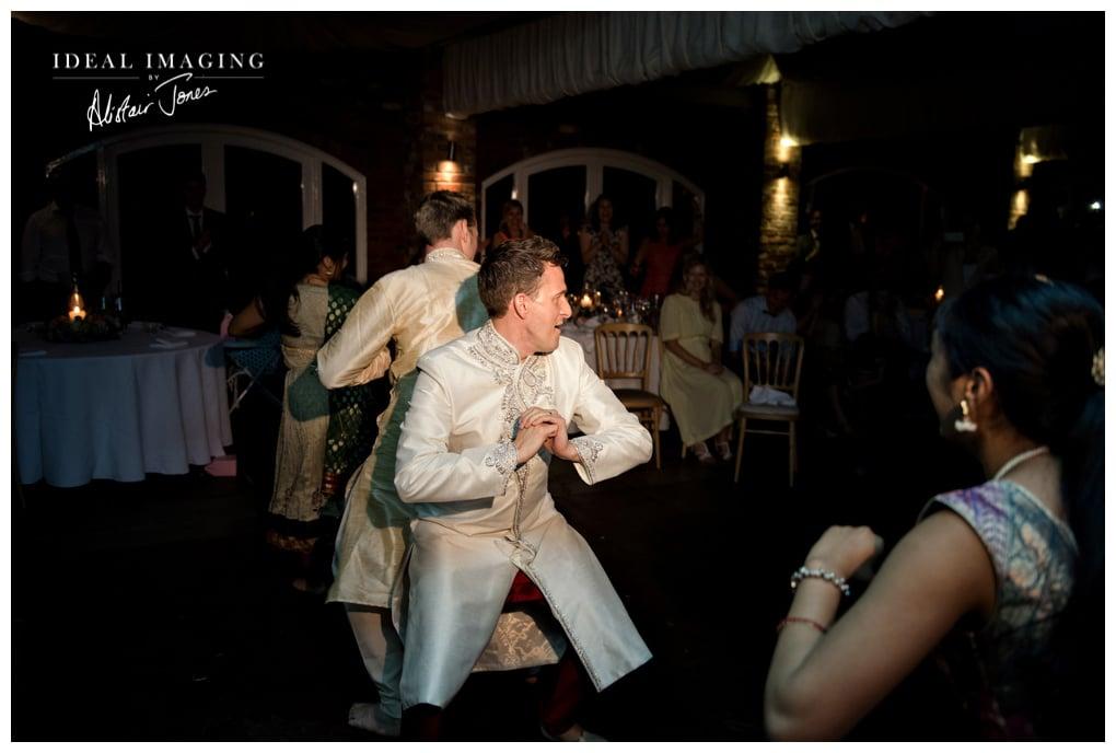 northbrook_park_asian_fusion_wedding-221