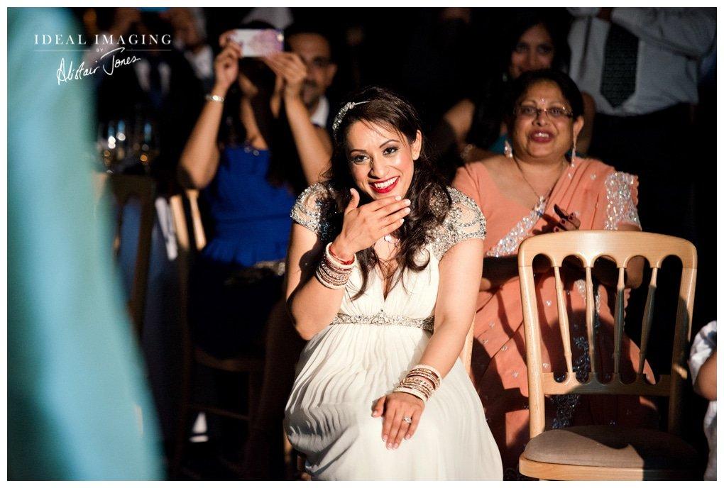northbrook_park_asian_fusion_wedding-222